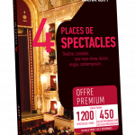 coffret-cadeau-spectacle-culture-premium