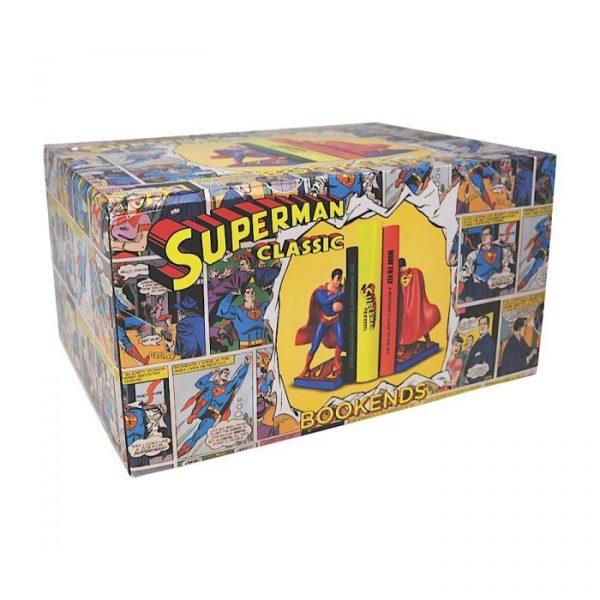 Serre livres superman super insolite - Livre serre jardin ...