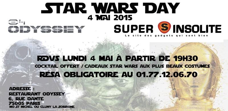 sw_day