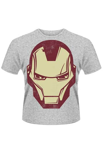 t_shirt_iron_man_marvel_mask (1)