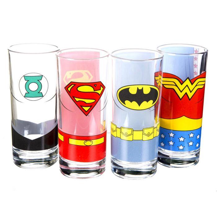 verres-justice-league