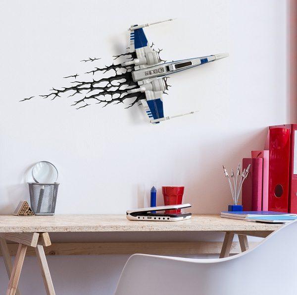 lampe-murale-star-wars-x-wing (1)