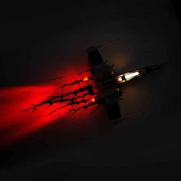 lampe-murale-star-wars-x-wing-22