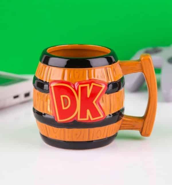 mug-3d-super-mario-donkey-kong2