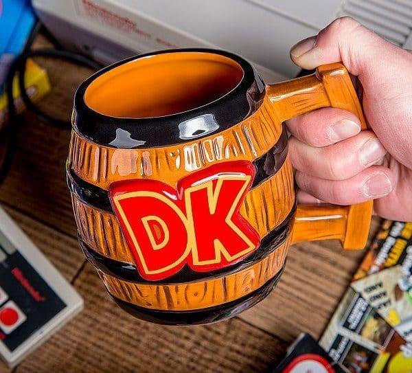 mug-3d-super-mario-donkey-kong223
