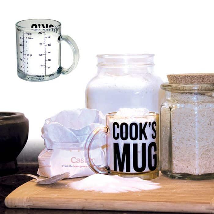 mug-gradue-cuisine3