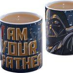 mug-i-am-your-father-star-wars (2)