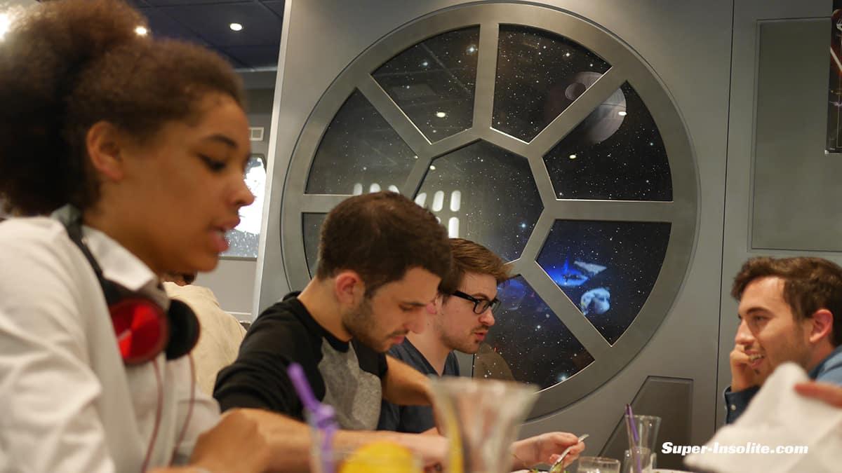 star_wars_day_paris 115