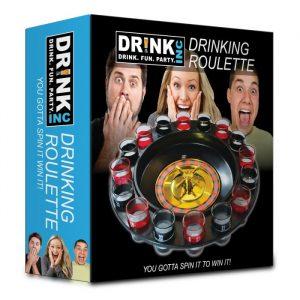 jeu-a-boire-roulette