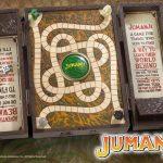 jeu-jumanji-electronique (1)
