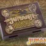 jeu-jumanji-electronique (3)