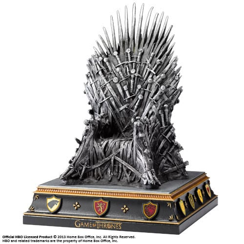 serre_livre_trone_fer_game_of_thrones