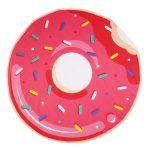serviette-donut-geante-cm