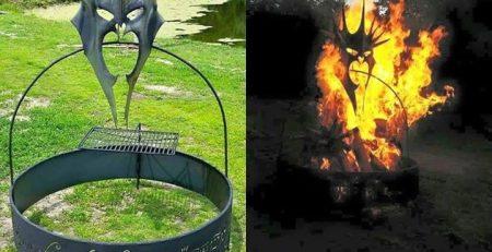 barbecue-seigneur-anneau