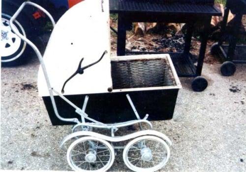 Barbecue landau