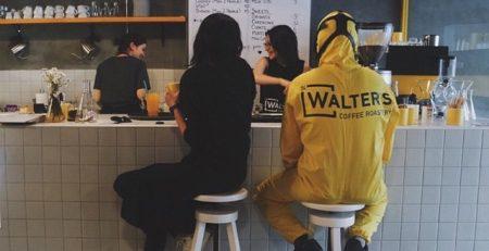 Walters-café-1
