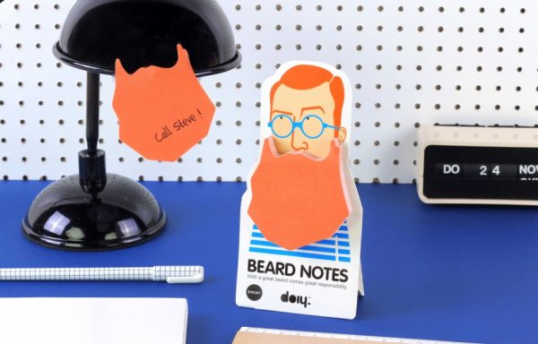 bloc-note-barbe-hipster