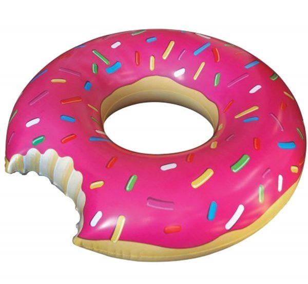 bouee-geante-donut