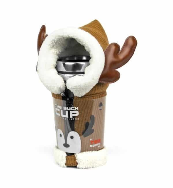 mug-manteau-hiver (1)