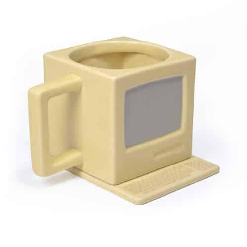 mug-ordinateur-mugintosh-geek