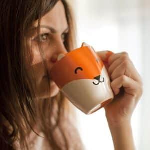mug-tasse-renard-fox