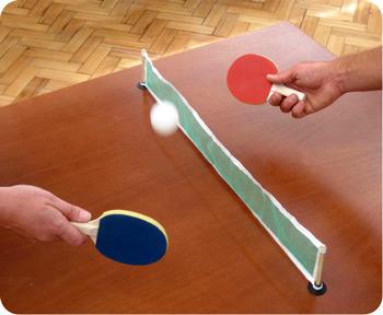 set-ping-pong-bureau