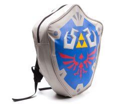 Sac à Dos Shield The Legend of Zelda