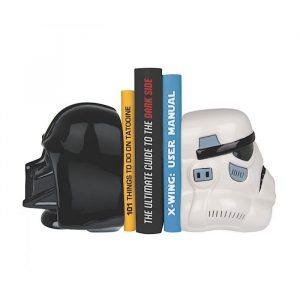 serre-livres-star-wars-dark-vador-et-stormtrooper