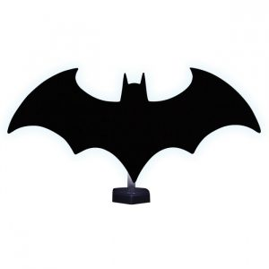 lampe-batman-usb-eclipse (1)