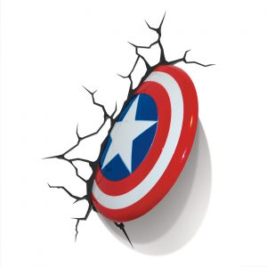lampe-bouclier-captain-america (1)