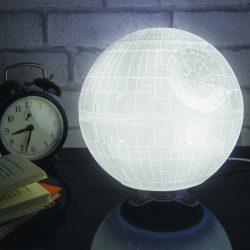 lampe-etoile-noire-star-wars (1)