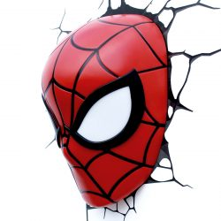 lampe-murale-spiderman (3)