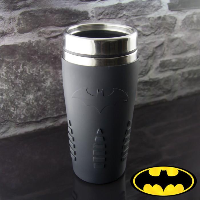 mug-de-voyage-batman (1)