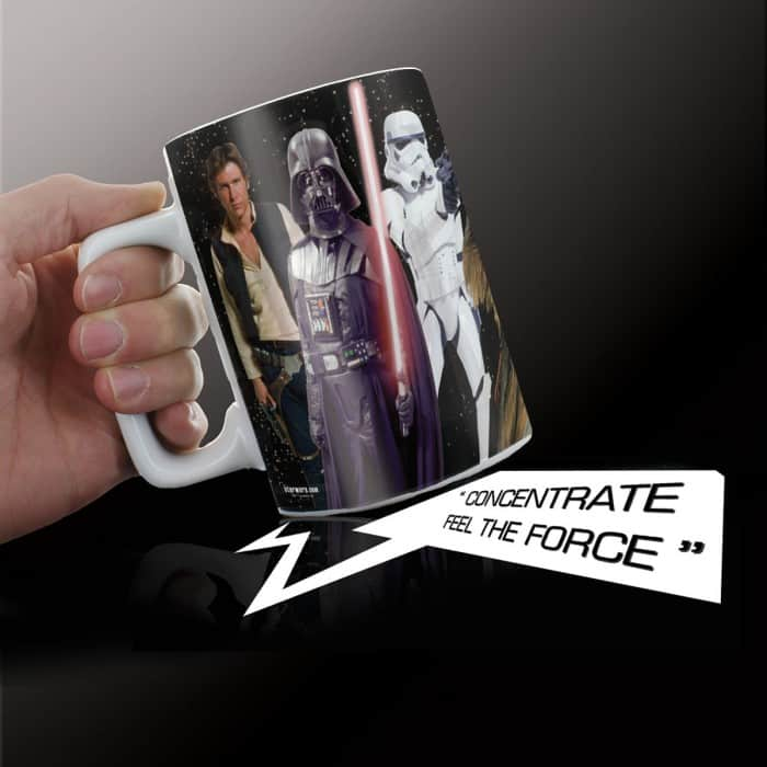 mug-sonore-star-wars (1)