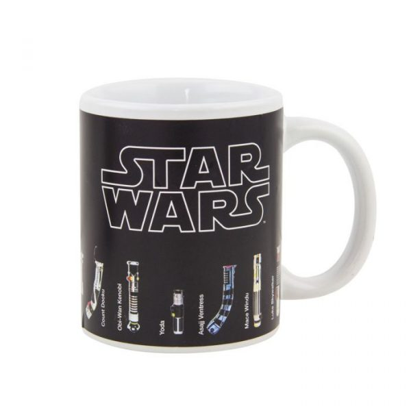 mug-star-wars-thermoreactif-sabres-laser (1)