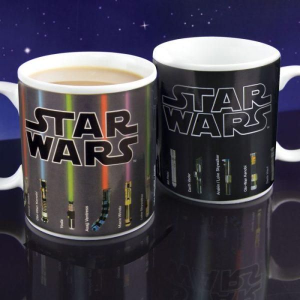mug-star-wars-thermoreactif-sabres-laser