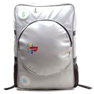 sac-a-dos-playstation-one-replique-console