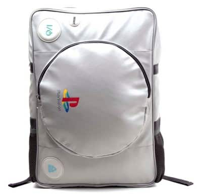 sac à dos Playstation