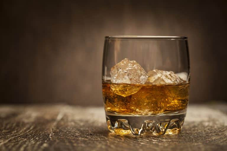 calendrier-avent-whisky