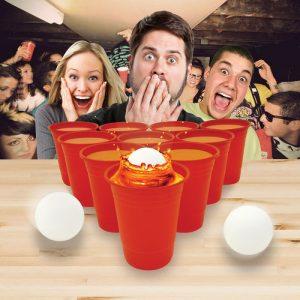 jeu-beer-pong-biere3
