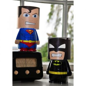 lampe-look-alite-ambiance-batman