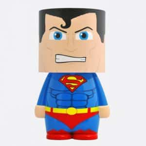 lampe-look-alite-ambiance-superman