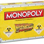monopoly-retour-vers-le-futur