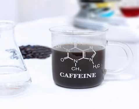mug-chimie-molecule-cafeine