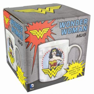mug-wonder-woman-comics