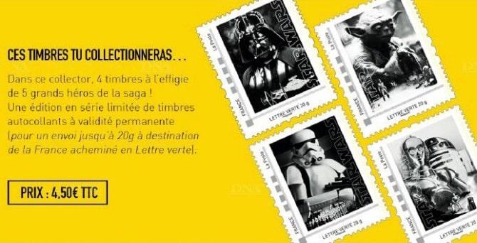 timbres-start-wars-poste