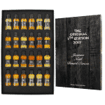 whisky-calendrier-avent