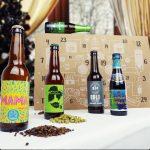calendrier-avent-24-bieres-noel