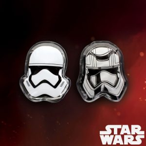 chaufferettes-stormtroopers-star-wars-ep-7 (1)