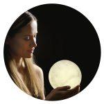 lampe-lune-tactile (3)